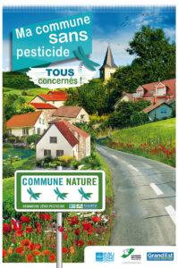 Commune Nature Grand Est