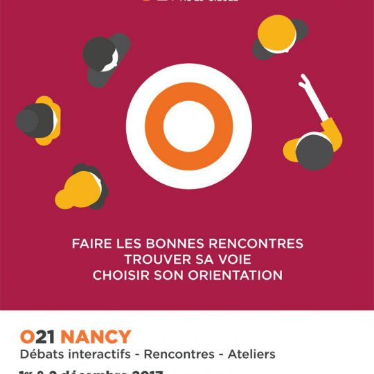 orientation salon o21 nancy grandest