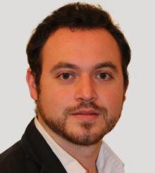 Clément COUSIN -