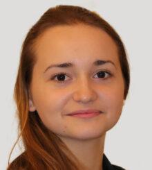 Lucie DENIS -