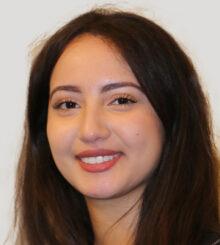 Saoula MARWA -