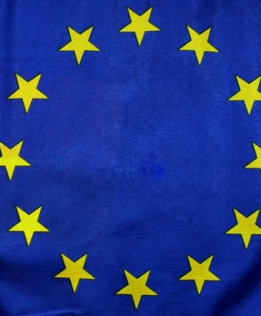 Conférence «Plan Juncker»