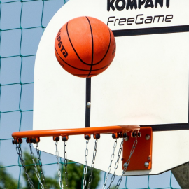 France Team Basket