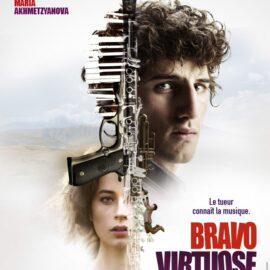 Cinéma : Bravo Virtuose