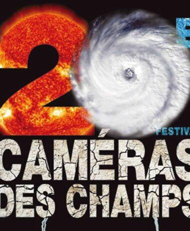 Festival Caméra des Champs