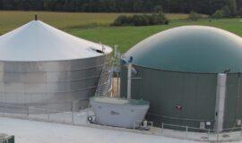 Information du public : élaboration du Schéma Régional de la Biomasse de la Région Grand Est