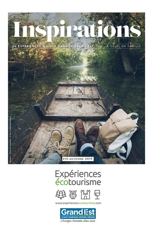 brochure-ecotourisme2019
