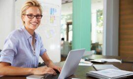 Appel à projets – Entrepreneuriat féminin Grand Est 2018-2020