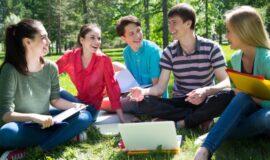 Soutien à l'animation de la vie étudiante