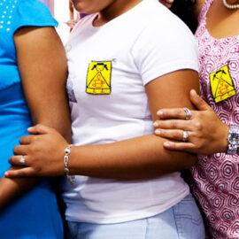 Exposition « Défendre les droits des femmes : de bonnes raisons de lutter »