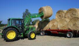 Plan sécheresse : la Région attribue 6 M€ aux agriculteurs