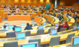 La Région lance Be EST Développeurs