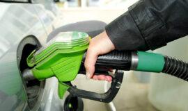 Soutien à la conversion bioéthanol
