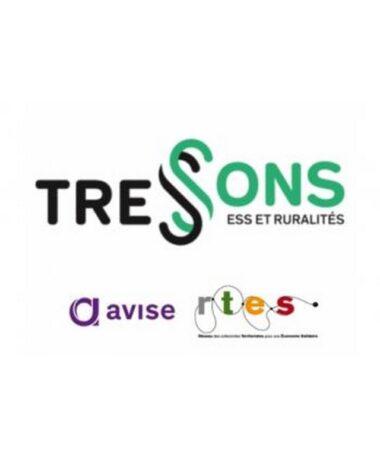 Projet TRESSONS