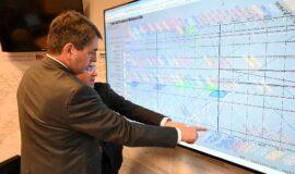 TER Grand Est : un programme d'amélioration de l'information voyageurs