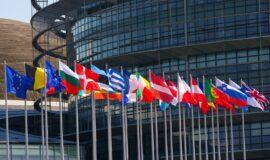 Siège du Parlement Européen à Strasbourg : Jean Rottner demande à Emmanuel Macron de clarifier sa position