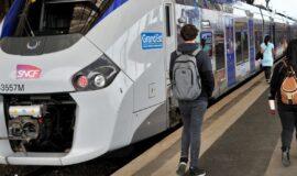 Mobilité : amélioration des services ferroviaires et routiers scolaires