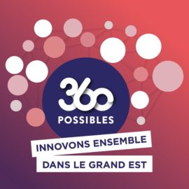 360 Possibles Grand Est