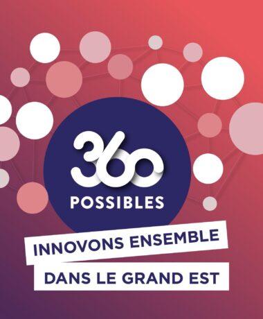 360 Possibles Grand Est