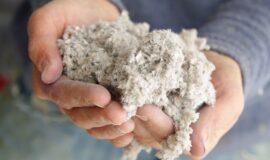 Gestion des déchets : vers une politique régionale en faveur de l'économie circulaire