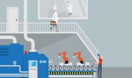 Soutien à l'efficacité énergétique des procédés