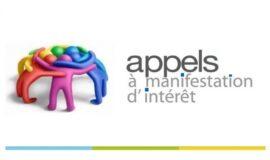 Appel à manifestation d'intérêt (AMI) : têtes de réseaux régionales associatives