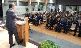 Assises de la ruralité : la Région Grand Est réaffirme son engagement auprès des territoires ruraux
