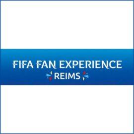 FIFA Fan Experience