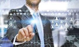 Appel à manifestation d'intérêt : Economie numérique