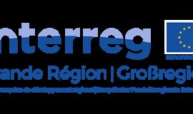 5ème  Appel à projets Interreg V A Grande Région