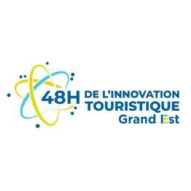 48H de l'innovation touristique Grand Est