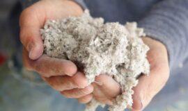 Prévention et gestion des déchets : adoption du Plan Régional