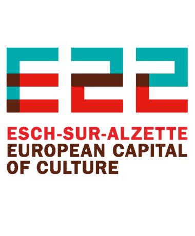 Appel à projets – Esch-sur-Alzette – Capitale européenne de la Culture 2022