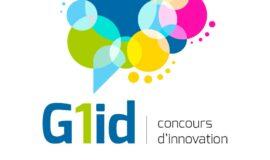 La Région Grand Est lance G1ID son concours d'innovation en interne
