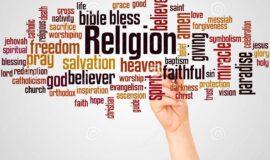 Religions 4.0 : les Assises interreligieuses du Grand Est se mettent à l'heure du numérique