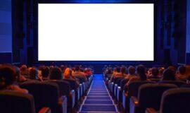 Soutien à la médiation et l'animation des salles de cinéma – Date limite : 29/02/2020