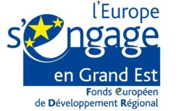 Ateliers sur les futurs programmes européens 2021-2027