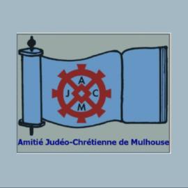 Amitiés Judéo-Chrétienne de Mulhouse : Eclairages talmudiques sur la sexualité contemporaine