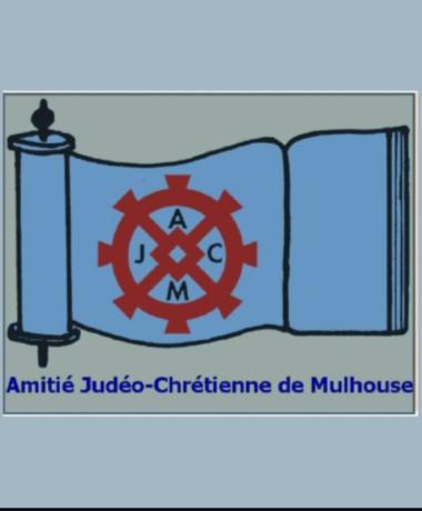 Amitiés Judéo-Chrétienne de Mulhouse : Désir, plaisir et rapports sexuels : quelques aspects de la loi dans les textes rabbiniques
