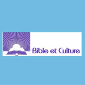 Bible et Culture : conférence d'Emil Tanca, prêtre orthodoxe