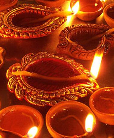 Diwali / Deepavali