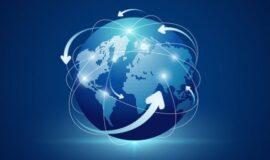 Soutien pour les projets de coopération internationale des collectivités territoriales du Grand Est dans des pays en développement