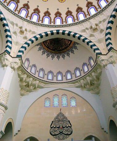 Al Mawlid Anabawi