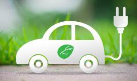 Appel à projets : recharge pour véhicules hybrides et électriques – bornes partagées en résidentiel collectif