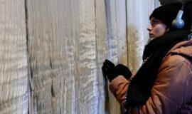 Sensibiliser les jeunes pour agir contre l'antisémitisme