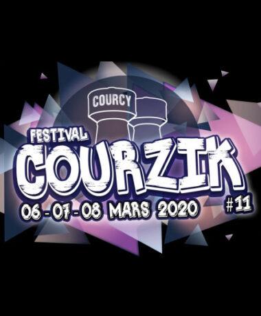 Festival Courzik