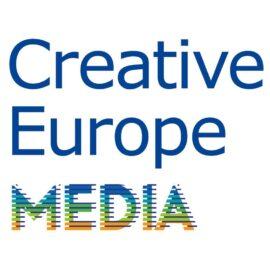 Appels Europe Créative – MEDIA 2020