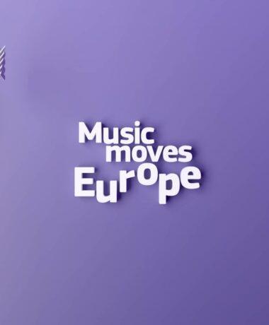 Covid 19 – Prolongation du délai de dépôt Music Moves Europe – Education et apprentissage musical