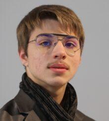 Kévin SCHWEITZER -