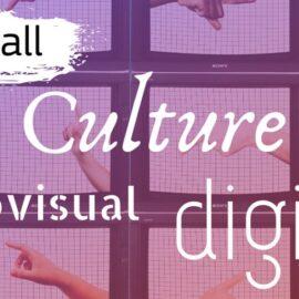 Appel Transsectoriel – Rapprocher la culture et le contenu audiovisuel par le numérique